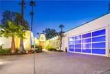 1576 El Dorado Drive - Photo 2