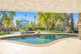 1576 El Dorado Drive - Photo 21
