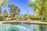 1576 El Dorado Drive - Photo 26