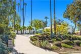 1576 El Dorado Drive - Photo 8