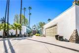 1576 El Dorado Drive - Photo 9