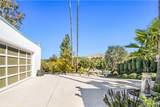 1576 El Dorado Drive - Photo 10