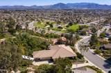2034 Sierra Mesa Drive - Photo 24