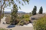 2034 Sierra Mesa Drive - Photo 29