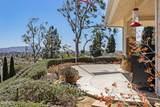 2034 Sierra Mesa Drive - Photo 30