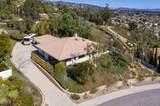 2034 Sierra Mesa Drive - Photo 34