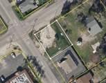 Corner 11th & D Streets - Photo 1