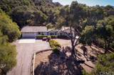 9405 Santa Cruz Road - Photo 1