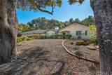 9405 Santa Cruz Road - Photo 11