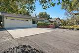 9405 Santa Cruz Road - Photo 12