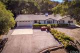 9405 Santa Cruz Road - Photo 13