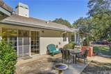 9405 Santa Cruz Road - Photo 14
