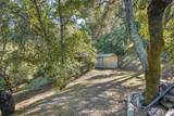 9405 Santa Cruz Road - Photo 16