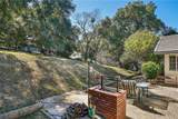 9405 Santa Cruz Road - Photo 17