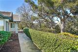 9405 Santa Cruz Road - Photo 20