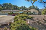 9405 Santa Cruz Road - Photo 10