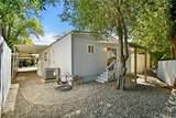 4201 Topanga Canyon Blvd - Photo 22