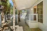 4201 Topanga Canyon Blvd - Photo 23