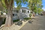 4201 Topanga Canyon Blvd - Photo 24