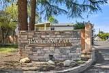 4201 Topanga Canyon Blvd - Photo 25