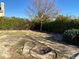13091 Aviary Drive - Photo 40