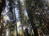 0 Hidden Lake Lane - Photo 1