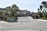 20629 Shepherd Hills Drive - Photo 3