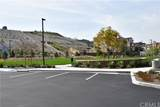 20629 Shepherd Hills Drive - Photo 5