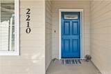 2210 Oakcrest Drive - Photo 23