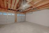57440 Airway Court - Photo 40