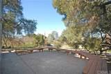 9360 Santa Clara Road - Photo 3
