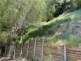 7305 Saroni Drive - Photo 7
