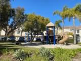 2825 Plaza Del Amo - Photo 12