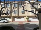 2825 Plaza Del Amo - Photo 15