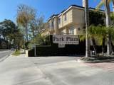 2825 Plaza Del Amo - Photo 16