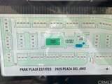 2825 Plaza Del Amo - Photo 17