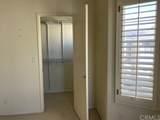 2825 Plaza Del Amo - Photo 6
