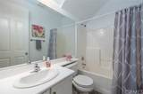 34781 Fairport Way - Photo 15