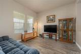 34781 Fairport Way - Photo 4