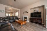 34781 Fairport Way - Photo 8