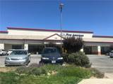1001 Tehachapi Boulevard - Photo 1