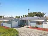 9551 Barkerville Avenue - Photo 15