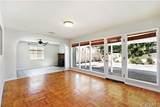 9551 Barkerville Avenue - Photo 3