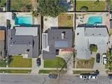 9551 Barkerville Avenue - Photo 21