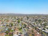 9551 Barkerville Avenue - Photo 22