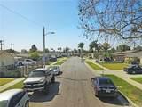 9551 Barkerville Avenue - Photo 23