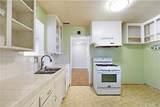 9551 Barkerville Avenue - Photo 9