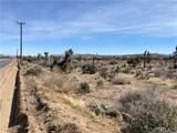 0 Buena Vista Road - Photo 1
