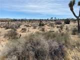 0 Buena Vista Road - Photo 2