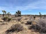 0 Buena Vista Road - Photo 3
